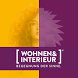 Wohnen & Interieur 2016 by Lanyon Solutions