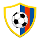 Tiki Taka: The Classic, Soccer by Robla Apps