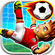 BIG WIN Soccer (football) by Hothead Games