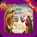 Jesus Born Wallpapers by Yolann