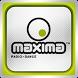 Maxima FM by JMA STUDIOS