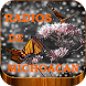 radio Michoacan Morelia fm am by AppsJRLL