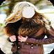 Jacket Girls Fashion Styles by Kelupis