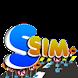 SiSIM Simulasi Ujian Teori SIM by Polines