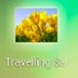 Travelling Salesman Problem by Teknik Informatika (Politeknik Negeri Indramayu)