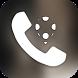 Mobile Number Details Pro by Nerd Developer