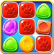 Candy Break by Miao Game