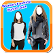 Women Fashion Stylish Suit by Poppy Apps