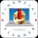 Insurance by Technopreneur's Resource Centre Pte Ltd