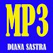 Lagu DIANA SASTRA - TARLING - Juragan Empang by sarianjani