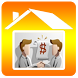 DreamHome Mortgage Calculator by Shopgila.com