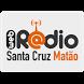 Web Rádio Santa Cruz Matão by Paróquia Santa Cruz - Matão/SP