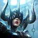 Vainglory by Super Evil Megacorp