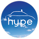 hype taxi by Hype Taxi