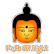 Buddha Path Of Light PRO by Spirit Apps