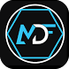 MDF Coaching by TRAINERIZE