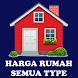 Harga Rumah Semua Type by Jamaris