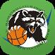 Basketball-Club Zwickau by vmapit.de