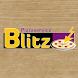 Pizza Blitz Stuttgart by Clickfood GmbH