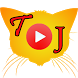 Videos of Tom & Jerry by Applications for Kids