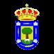 Palacios de Goda Informa by bandomovil
