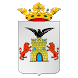 Tobarra Informa by bandomovil