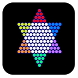 Chinese Checkers by Shvuta Apps