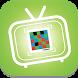 시청자참여앱 - TV칼라코드 스캐너 by mobizap media