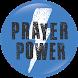 Prayer Power by Matthew18:19