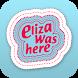 Eliza by Sundio Group International GmbH