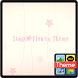 norangbox simple flower K by iConnect for Theme