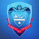 Christchurch Girls High School by snApp mobile