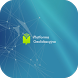 LGR PD Platforma Geolokacyjna by Source Corp