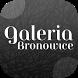 Galeria Bronowice by Cha Cha Communications