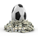 Sports Bets Predictions by Kaberia Apps