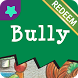 Mystery Readers 5 - Redeem 4CV