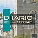 Diario Centro Chaco