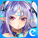 Efun-魔卡幻想 by Inch Interactive Entertainment(TW) Ltd 1