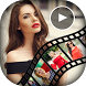 X Movie Maker - XX Photo Video Maker by Android Hunt
