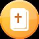 Salmos, Provérbios e Citações Bíblicas
