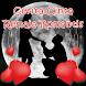 Cerita Cinta Remaja Romantis by Ahbar Studio