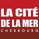 Expo Guide, Cité de la Mer by MyOrpheo / Orpheo Group