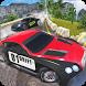 Furious Drift OG by Oppana Games