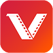ѴіМOТЁ guide downloader free by amine DEV