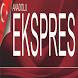Anadolu Ekspres by Web Aksiyon®