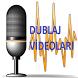 Dublaj Videoları by AndroFest