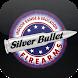 Silver Bullet Firearm by Grand Apps