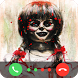 Call From Annabell Doll by call-from-store