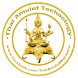 Thai Amulet Technology by thai amulet technology