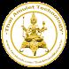 Thai Amulet Technology by thai amulet technology
